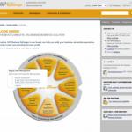 SAP Business ByDesign Software