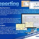 TrueERP Software