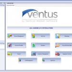 Ventus Software