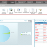 Vorex Software