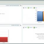 WorkWise ERP Software