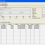 Decision Builder ERP Software image