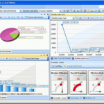 EnterpriseIQ image