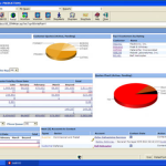 Exact JobBOSS Software image