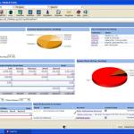 Exact JobBOSS Software image