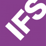 IFS Applications Image