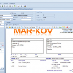 Mar-Kov CMS image