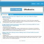 OfficeBooks image
