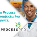 ProcessPro Premier image