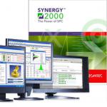 Synergy SPC image
