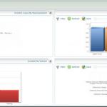 WorkWise ERP image
