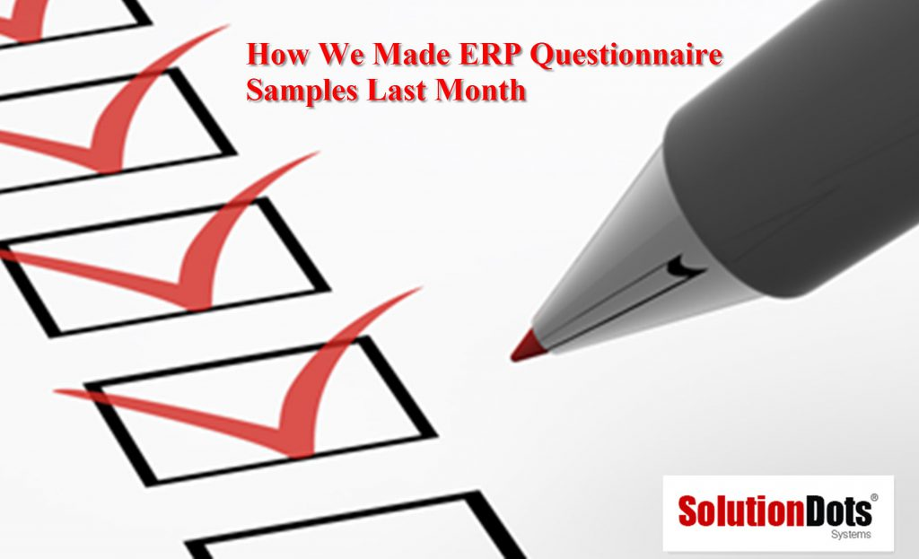 Uses of erp systems and their influence on controllership.