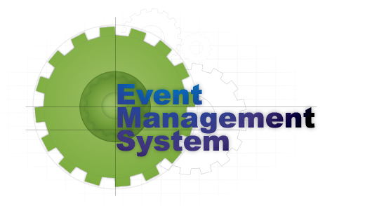 conference management system deliverable2 Conference management software (coms) coms is a conference management system, suitable for handling: delegate registrations & payments, abstracts.