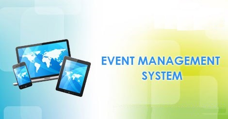 entertainment events management