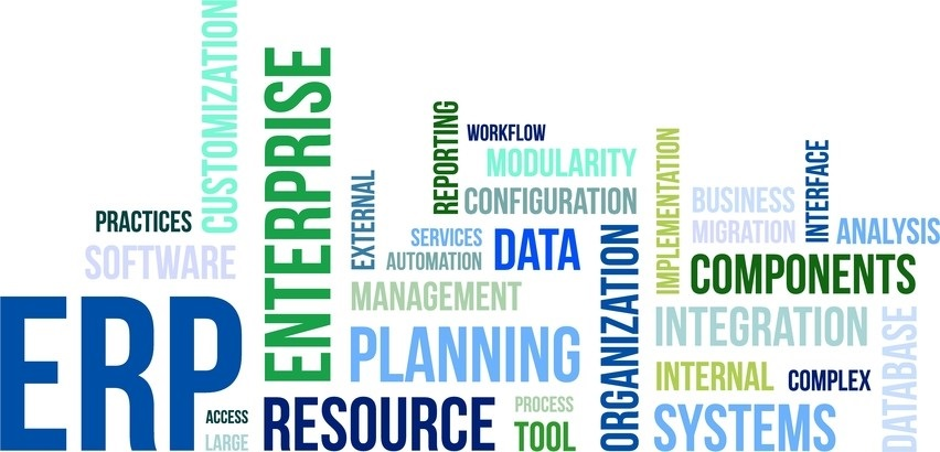 ERP System – Technology Helps To Improve Standardization Of Your Business