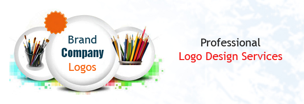 Logo Design Service: A Complete Representation of your Brand in a ...
