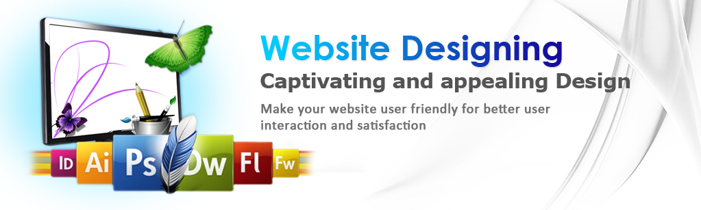 Website Design services in Riyadh by SolutionDots Systems - photo#38