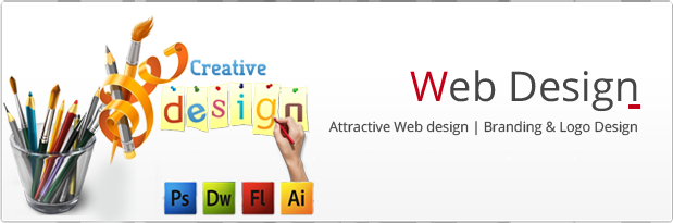 Website Design services Riyadh - SolutionDots Systems