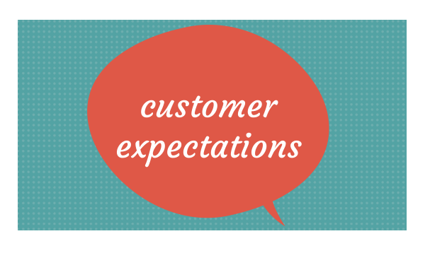 How An ERP Delivers The Best Customer Services Experience