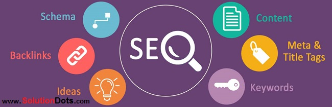 SEO Audit – Does Your Online Business Require That?