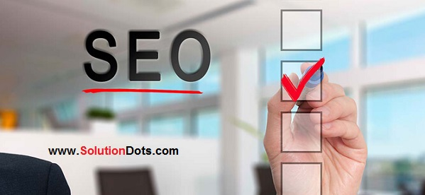 Top 10 SEO Fundamentals For New Website