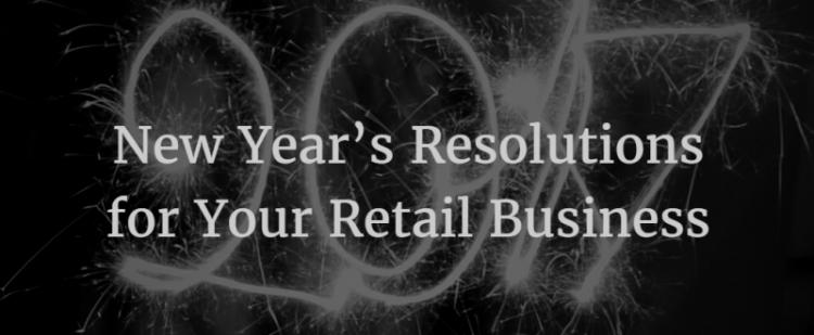 New_Year's_Resolutions-e1484826445835-darken