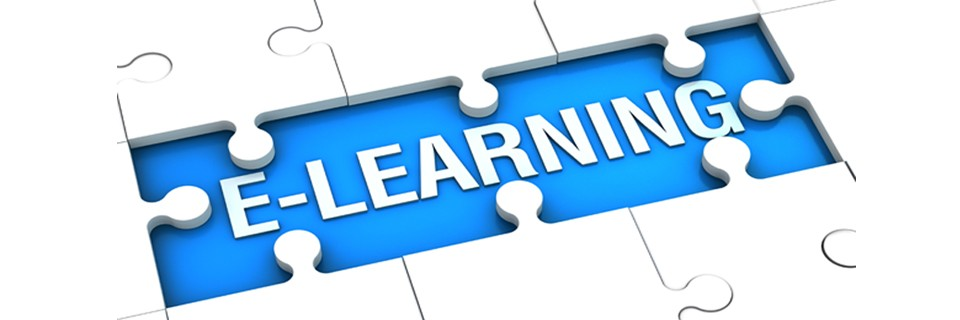 e-learning trend