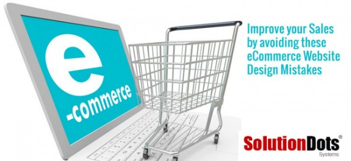 ecommerce-website-design-mistakes