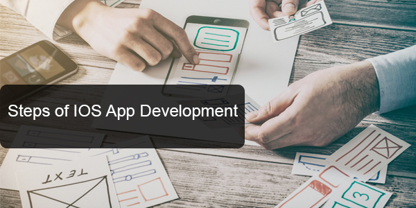 app-development-steps