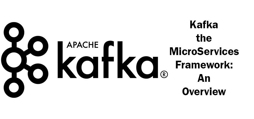 kafka apache