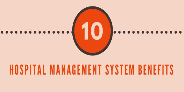 Hospital Management-System