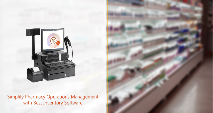 Best Inventory Software