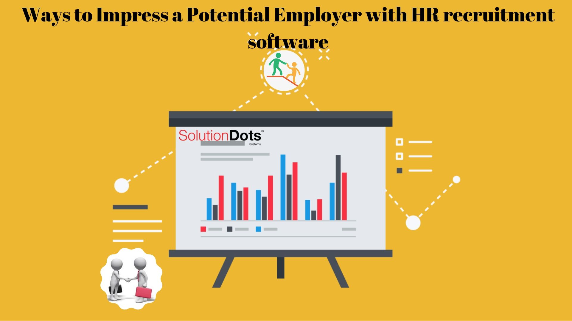 hr recruitment software