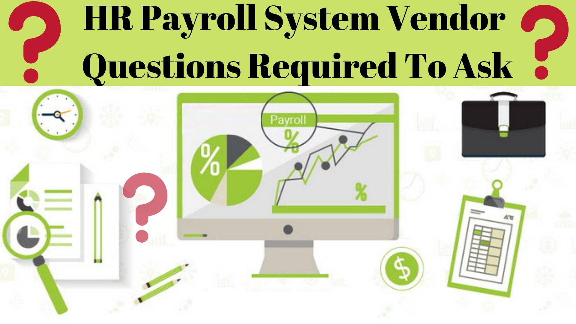 HR-Payroll-System