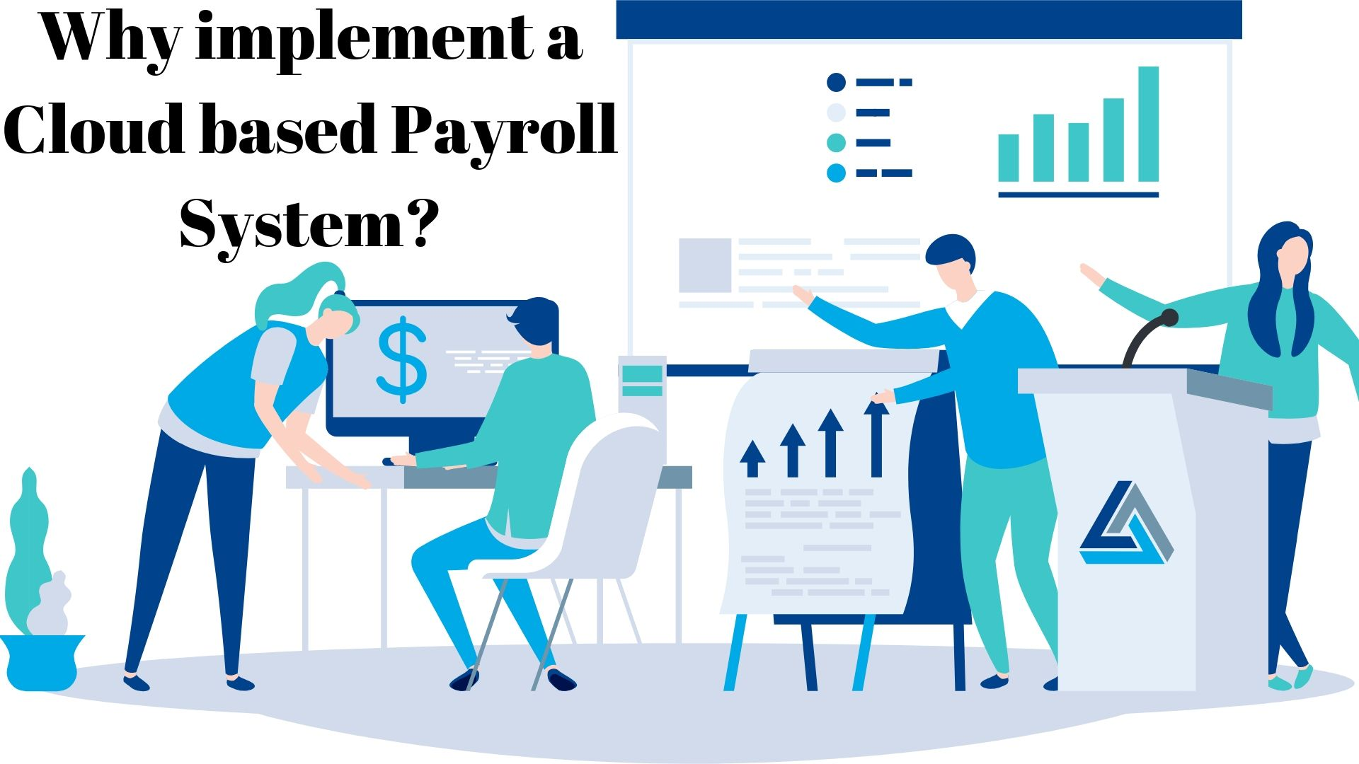 cloud-based-payroll