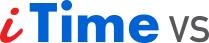 logo-itimevs-banner